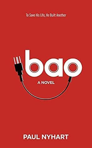 Bao by Paul Nyhart