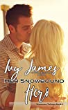 Her Snowbound Hero (Tennessee Tulanes #1)