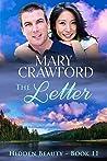 The Letter (A Hidden Beauty Novel #11)