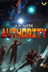 Authority: A Dyst...