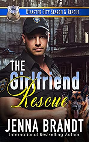 The Girlfriend Rescue