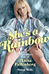 She's a Rainbow: The Extraordinary Life of Anita Pallenberg: The Black Queen