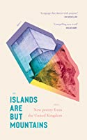 Islands Are But Mountains