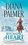 Wyoming Heart (Wyoming Men #9) audiobook download free