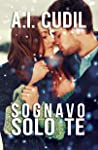 Sognavo solo te (Provence 2) audiobook review free