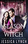 Season of the Witch (Claws Clause, #2)