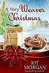A Very Weaver Christmas