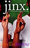 Jinx (Neighbors to Lovers Book 2)