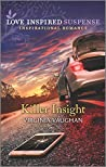 Killer Insight (Covert Operatives Book 4)