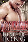 Wolf Unleashed (Wolves of Willow Bend #14)