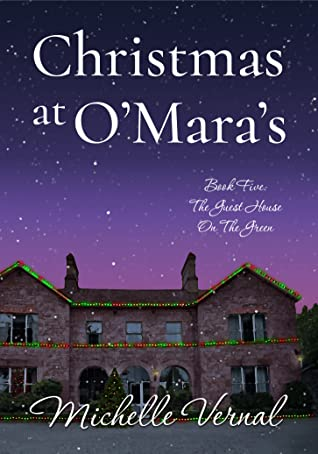Christmas at O'Mara's