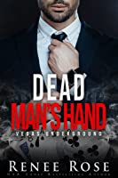 Dead Man's Hand (Vegas Underground #7)