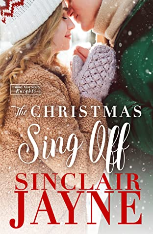 The Christmas Sing Off