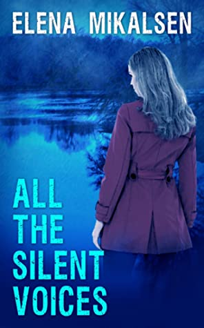 All the Silent Voices