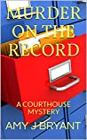 Murder on the Record