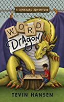 Word Dragon (Junkyard Adventures)