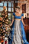 Charming the Runaway Duke: A Sweet Regency Romance