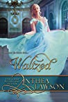 Waltzed: A Victor...