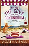 The Cove Conundrum (Paige Comber Mystery Book 4)
