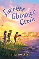 Forever Glimmer Creek