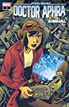 Star Wars: Doctor Aphra (2016-) Annual #3