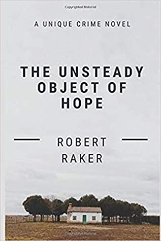 The Unsteady Object of Hope