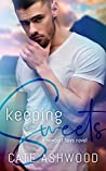 Keeping Sweets (Newport Boys #1)