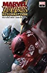 Marvel Zombies: Resurrection (2019) #1