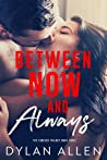 Between Now and Always (Forever Trilogy, #3)