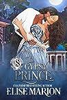 The Gypsy Prince (Sons of Cardenas Book 1)