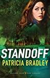 Standoff (Natchez Trace Park Rangers, #1) ebook review