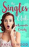 The Singles Club (The Club Series #4)