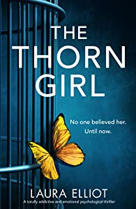 The Thorn Girl