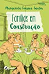 Famílias em Construção by Margarida Fonseca Santos