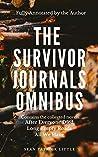 The Survivor Journals Omnibus