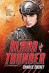 Blood & Thunder (THIRDS #2)