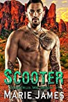 Scooter (Cerberus MC #11)