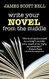 Write Your Novel ...