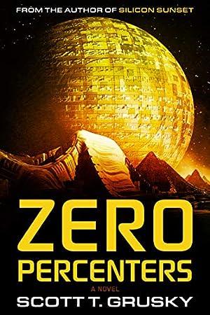<Download> ➾ Zero Percenters  Author Scott T. Grusky – Pcusati.info