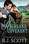 Highland Covenant