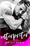 Interpreter (Commander in Briefs #4)