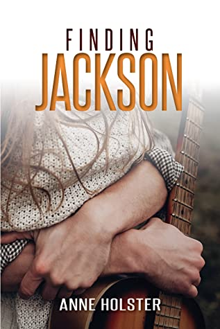 Finding Jackson