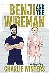 Benji and the Wireman