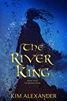 The River King: The Demon Door Book Four