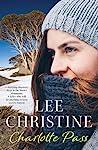 Charlotte Pass pdf book review