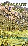 Sweetwater Ridge (High Sierra Book 3)