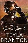 Street Smart: A P...