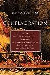Conflagration: Ho...