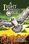 A Light Through the Cave (Verdura Pentalogy)