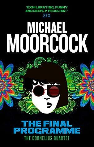 Michael moorcock books torrent reader